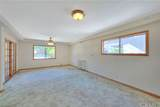 10501 Pico Vista Road - Photo 38