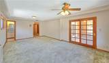 10501 Pico Vista Road - Photo 40