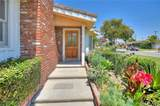 10501 Pico Vista Road - Photo 5