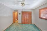 10501 Pico Vista Road - Photo 46