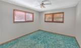 10501 Pico Vista Road - Photo 47