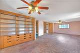 10501 Pico Vista Road - Photo 48