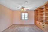 10501 Pico Vista Road - Photo 49