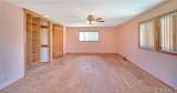 10501 Pico Vista Road - Photo 50
