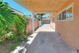 10501 Pico Vista Road - Photo 6