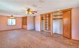 10501 Pico Vista Road - Photo 51