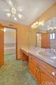 10501 Pico Vista Road - Photo 55