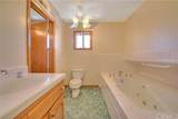 10501 Pico Vista Road - Photo 56
