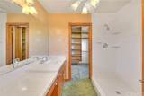 10501 Pico Vista Road - Photo 58
