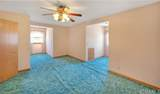 10501 Pico Vista Road - Photo 60