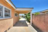10501 Pico Vista Road - Photo 7