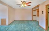 10501 Pico Vista Road - Photo 61