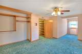 10501 Pico Vista Road - Photo 63