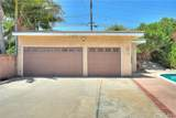 10501 Pico Vista Road - Photo 64