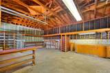 10501 Pico Vista Road - Photo 66