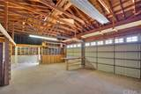 10501 Pico Vista Road - Photo 67