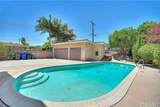 10501 Pico Vista Road - Photo 70
