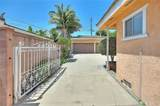 10501 Pico Vista Road - Photo 8