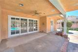 10501 Pico Vista Road - Photo 72