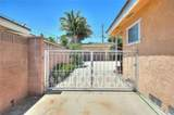 10501 Pico Vista Road - Photo 9