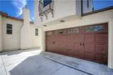 4131 Huntley Avenue - Photo 40