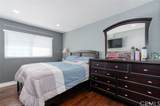 760 Goldfinch Way - Photo 48