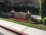 21345 Hawthorne Boulevard - Photo 1