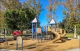 26616 Alamo Circle - Photo 23