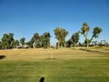 556 Desert W Drive - Photo 31