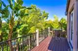 456 Camino Flora Vista - Photo 20
