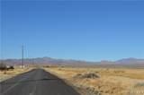 0 Cambria Road - Photo 2