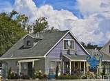44054 10th Street - Photo 1