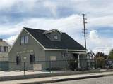 44054 10th Street - Photo 2