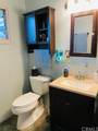 640 Exeter Avenue - Photo 13