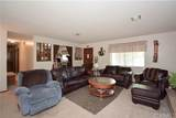 14377 Bochee Road - Photo 8