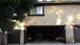 16115 Eucalyptus Avenue - Photo 4