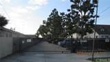 16115 Eucalyptus Avenue - Photo 36