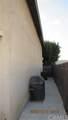 16115 Eucalyptus Avenue - Photo 8
