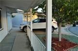 850 Inez Street - Photo 52