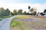 850 Inez Street - Photo 9