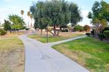 850 Inez Street - Photo 10