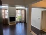 7826 Topanga Canyon Boulevard - Photo 7