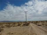 513 Mesa Drive - Photo 4