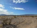513 Mesa Drive - Photo 5