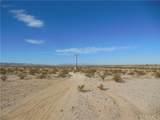 513 Mesa Drive - Photo 6