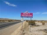 513 Mesa Drive - Photo 7