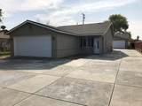 919 Southgate Drive - Photo 2