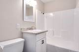 15187 Elm Court - Photo 17