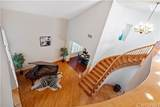 12004 Stone Gate Way - Photo 48