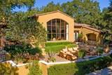35 Rancho San Carlos Road - Photo 1